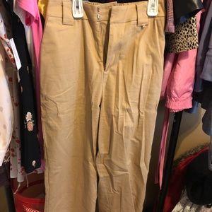 IAMGIA cobain pants